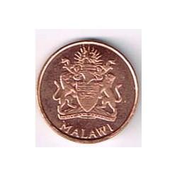 Malawi 2005 1 Tambala S/C