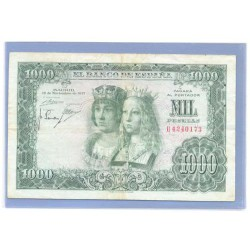 Plásticos para billetes 11.5 x 16.5 (100 unidades)