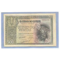 Plásticos para billetes 16.5 x 10.5 (100 unidades)