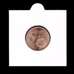 Cartones con pestaña(6) 22´5 mm (10 unidades)
