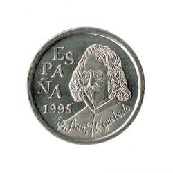 10 Ptas 1995 S/C