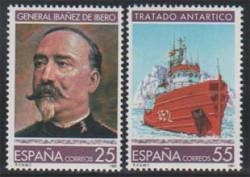 1991 - Ciencia y Técnica. (3150-51)