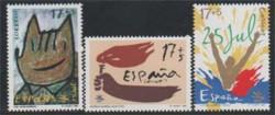 1992 - Juegos de la XXV Olimpiada Barcelona 92.(3212-14)