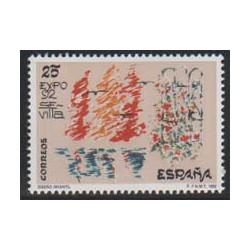 1992 - Diseño infantil (3153)