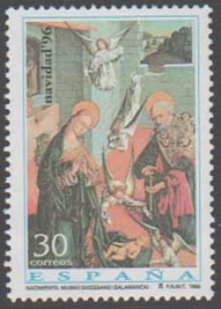 1996 - Navidad (3458)