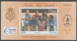 1996 - ESPAMER 96 (3428)