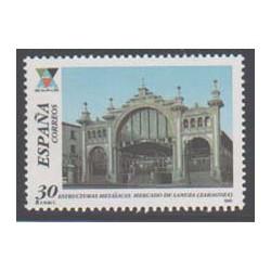 1996 - Estructuras metalicas (3444)