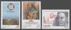1997 - Efemérides (3505-07)