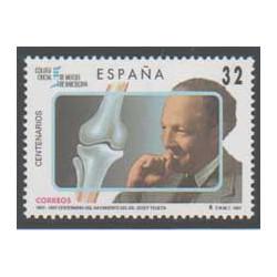 1997 - Centenarios (3481)
