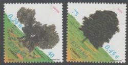2001 - Arboles. (3803-04)