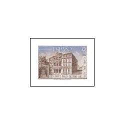 1972 - 125º aniversario del Gran Teatro Liceo. (2114)
