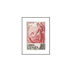 1976 - Donantes de sangre. (2355)