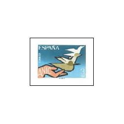 1976 - Asociación de inválidos civiles. (2378)