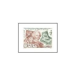 1977 - Sociedades Económicas de Amigos del País. (2402)