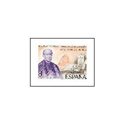 1977 - Centenario de la fundación de la Compañía de Santa Teresa de Jesús (2416)