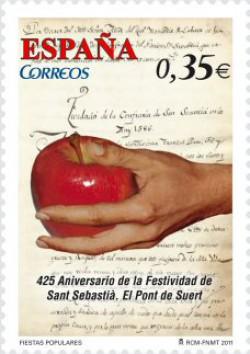 2011 - Fiestas populares (4626)