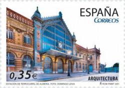2011 - Arquitectura (4632)
