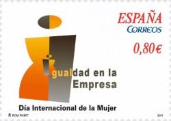 2011 - Día Internacional de la mujer (4644)