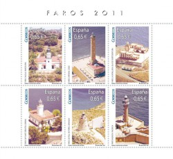 2011 - Faros (4646)