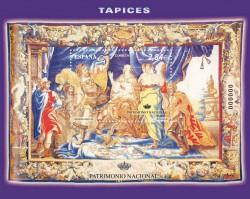 2011 - Patrimonio Nacional (4652)