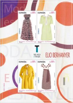 2011 - Moda española (4674)