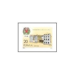 1987 - 75º Aniversario de la fundación de la Escuela de Armería de Eibar. (2907)