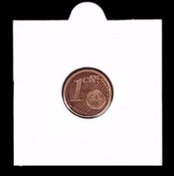 Cartones con pestaña (0) 17.5 mm (10 unidades)