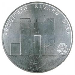 Portugal 2017 7´5 Álvaro Siza S/C