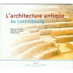 Luxemburgo 2005 Cartera Oficial 9 valores S/C