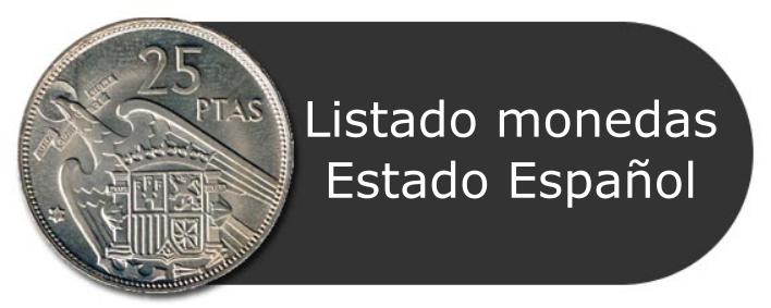Descargar listado Estado Español